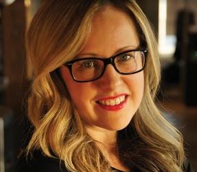 Erin Brock