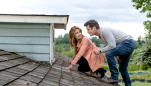 The Julius House An Aurora Teagarden Mystery Final Photo Assets
