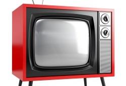 Red TV CRTC