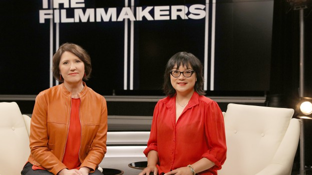The Filmmakers, from CBC Media Centre