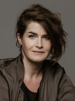 Anne Emond picture