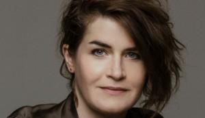Anne Emond picture 2
