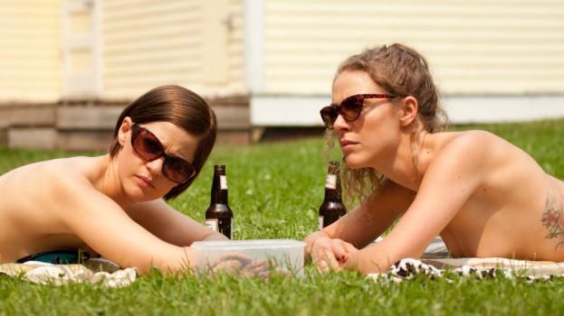Netflix brings Menorca to the U S  » Playback