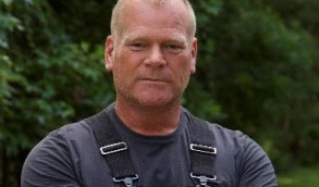 Mike Holmes pic