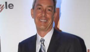 Rob Merilees