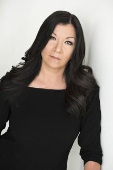 Marie Clements