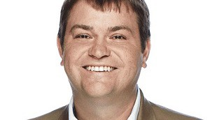 Stuart Garvie