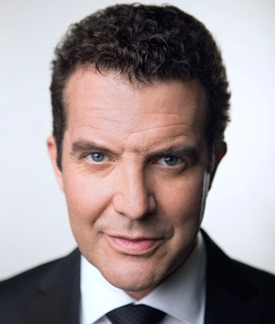 Season 15 - Rick Mercer