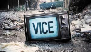 viceTV