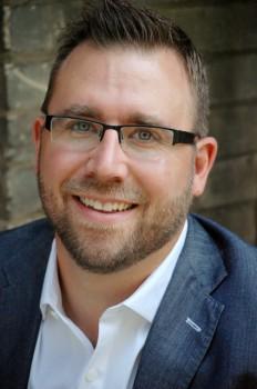 Jason Moring