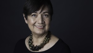 Carol Commisso VP, Development
