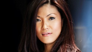 Beatrice Lee (1)