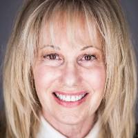 Irene Berkowitz