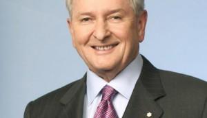 André Bureau
