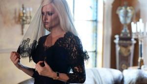Assassination of Gianni Versace