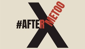 aftermetoo_logo