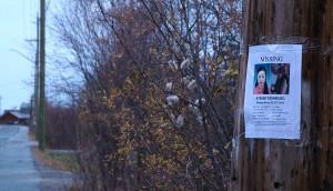 The Missing Tourist documentary. Photo courtesy of Big Cedar Films.