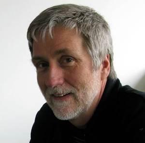 John Walker