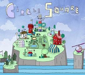Circle Square pic