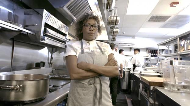 Grade A Kitchen