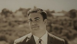Mathieu Dagonas