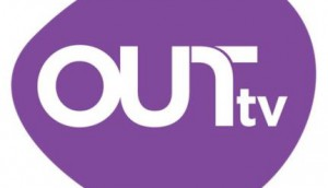 OUTtv logo