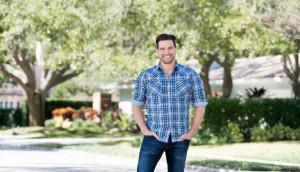 Scott McGillivray Buyers Bootcamp