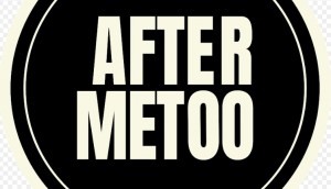 Aftermetoo new logo