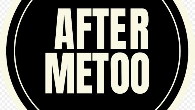 Aftermetoo new logo