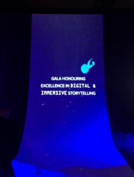 CSA Digital Gala 2018