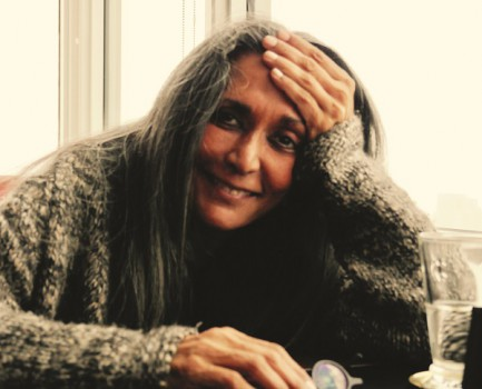 Deepa Mehta John St Toronto 2016 (2)