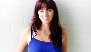 Erica Proudlock