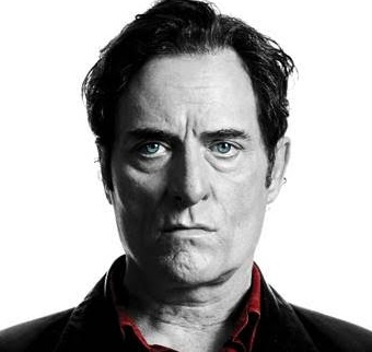 Kim Coates Bad Blood
