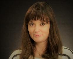 Melissa Kajpust