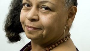 Rita Shelton Deverell