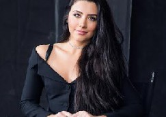 Ana Golja