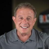 Paul Bronfman1 (1)