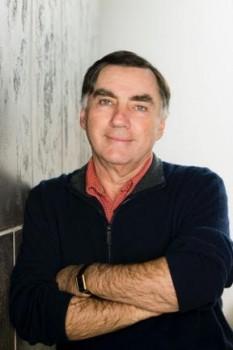 Bernie Zukerman