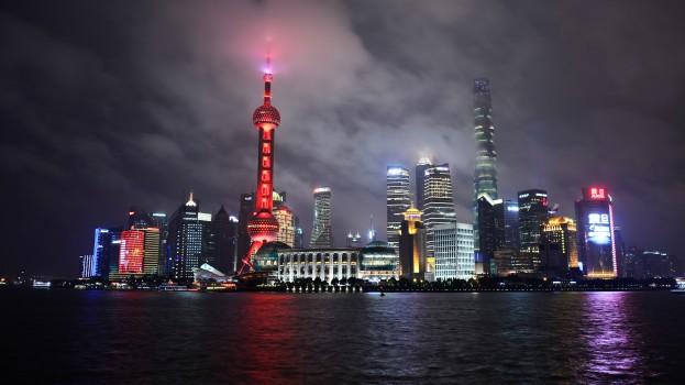 Shanghai from Unsplash healthycliff-syndor-371929-unsplash