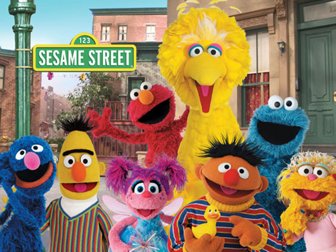 Copied from Kidscreen - Sesame-Workshop