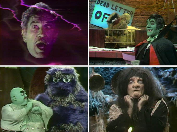 Copied from Kidscreen - TheHilariousHouseofFrightenstein