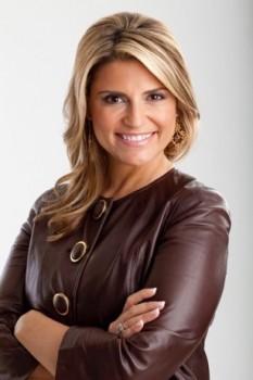 Angela Santomero Headshot