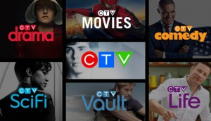 CTV super hub