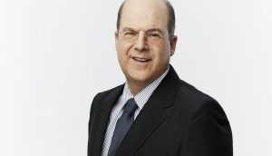 Jeff Wachtel - NBCUniversal Executives