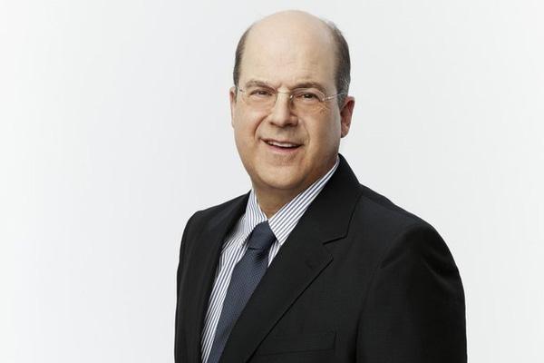 Jeff Wachtel - NBCUniversal Executives
