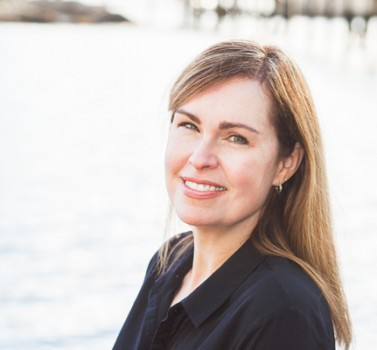 Jennifer Twiner McCarron