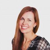 Jennifer Twiner-McCarron