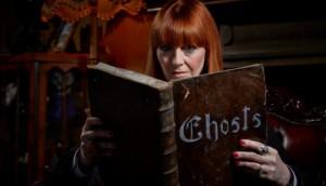 most haunted - v2