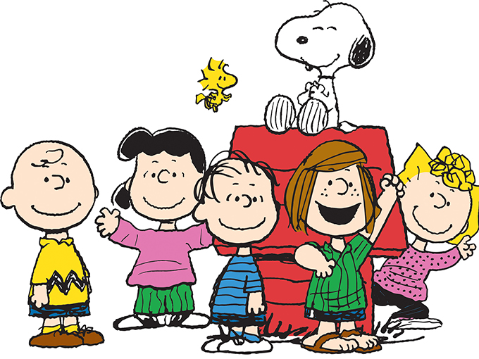Copied from Kidscreen - PEANUTS_gr_01_UM