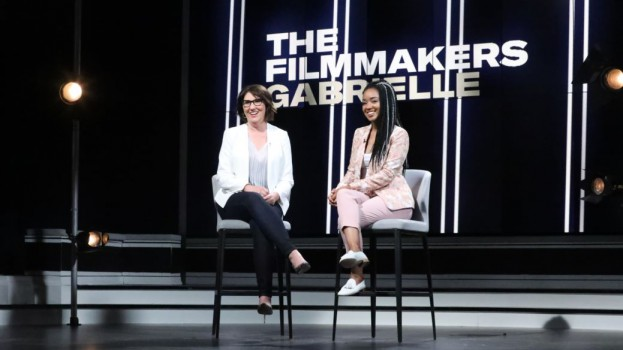 the filmmakers s2